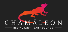CHAMÄLEON – RESTAURANT • BAR • LOUNGE