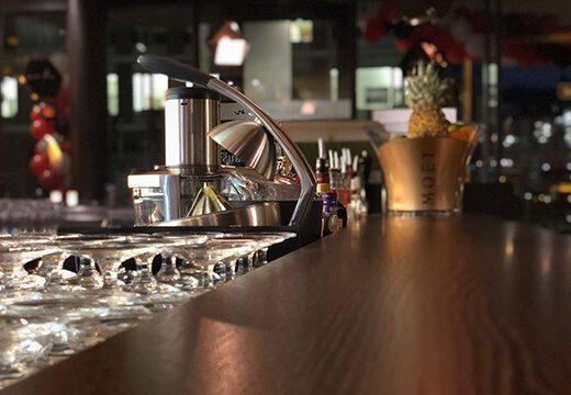 chamaeleon-bar-frankfurt-img-6